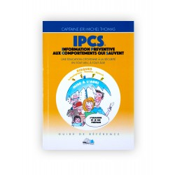 IPCS : Information...